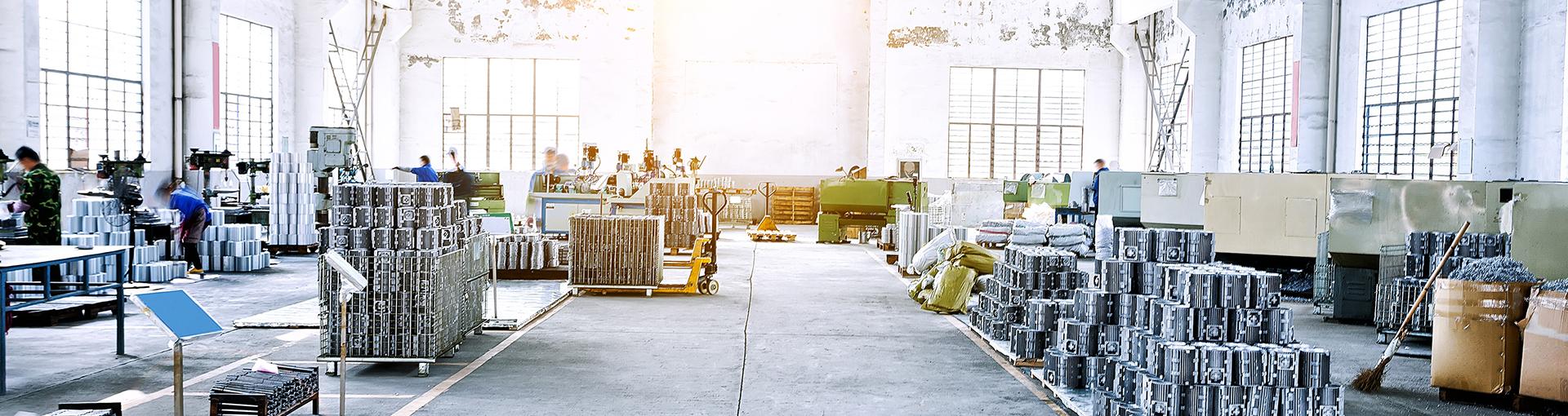 Regal Industrial Air Conditioning